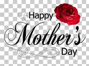 Mother's Day Child Mothering Sunday PNG