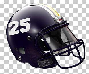 American Football Helmets Lacrosse Helmet Buffalo Bills NFL Tampa Bay Buccaneers PNG
