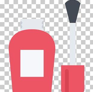 Computer Icons Nail Polish Beauty Parlour PNG