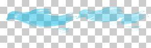 Portable Network Graphics Wind Wave Website Development PNG