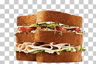 Submarine Sandwich Milio's Sandwiches Fast Food Veggie Burger PNG