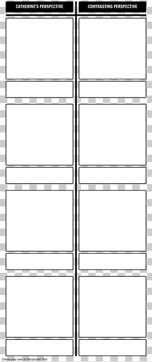 Kwl Table Template Chart Resume Graphic Organizer Png Clipart