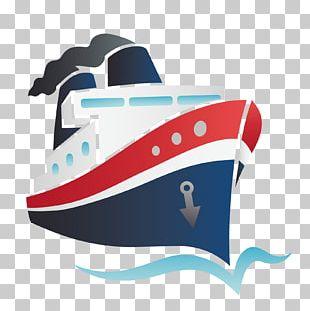 Boat Ship PNG