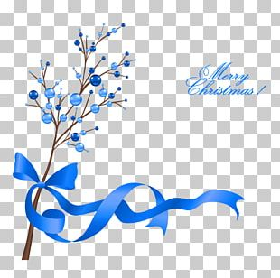 Common Holly Christmas Decoration Christmas Ornament PNG