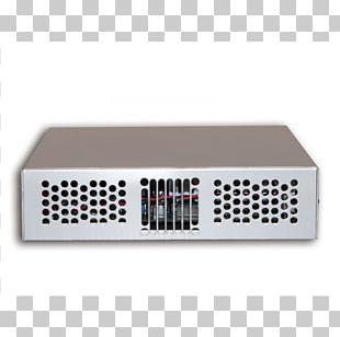 Groom's Cake Bridegroom Mooer Audio Power Converters PNG