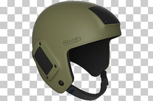 Helmet Parachuting Sport Integraalhelm Barbiquejo PNG