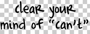 Quotation Motivation P Sombroek VOF ( Ceesie Cas ) Saying PNG