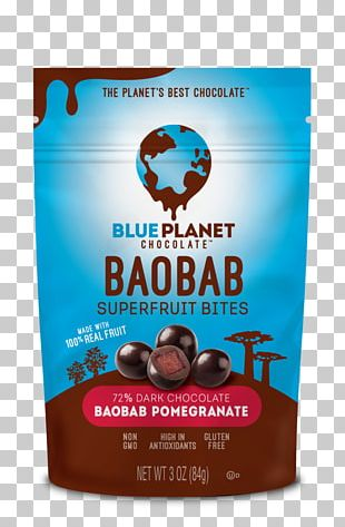 Superfood Superfruit Baobab Gluten-free Diet Pomegranate PNG