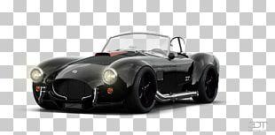 Vintage Car Automotive Design Classic Car Motor Vehicle PNG
