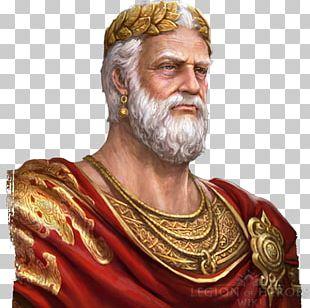 Ancient Rome Roman Republic Lucius Tarquinius Superbus King Of Rome PNG