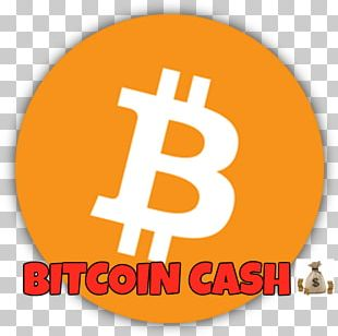 Cryptocurrency Digital Currency Investment Money PNG