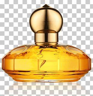 Perfume Eau De Parfum Chanel Eau De Toilette Venera Cosmetics PNG