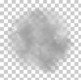 Smoke Fog Cloud PNG