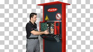 Energy Industry Fronius International GmbH Battery Charger Energy System PNG