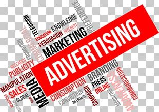 Advertising Industry Marketing Advertising Agency Promotion PNG