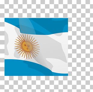 Argentina National Football Team Flag Of Argentina Portable Network Graphics PNG