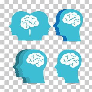 Blue Brain Project Cerebrum PNG