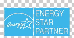 Energy Star Logo Brand Font Product PNG
