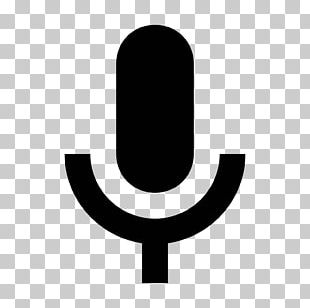Microphone Computer Icons Google Now Material Design PNG