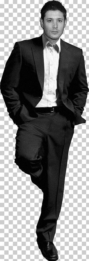 Tuxedo M. Gentleman PNG