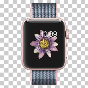 Apple Watch Series 2 Apple Watch Series 3 Smartwatch Apple Watch Series 1 PNG
