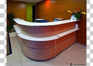 Desk Interior Design Services Property PNG