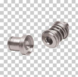 Fastener Die Upholstery Cutting Tool Button PNG