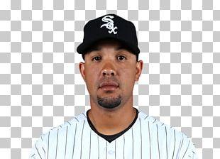 Shogo Nakamura Chiba Lotte Marines New York Yankees Baseball Stolen Base PNG