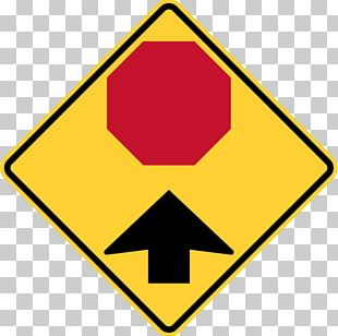 Traffic Sign Traffic Light Stop Sign Road PNG