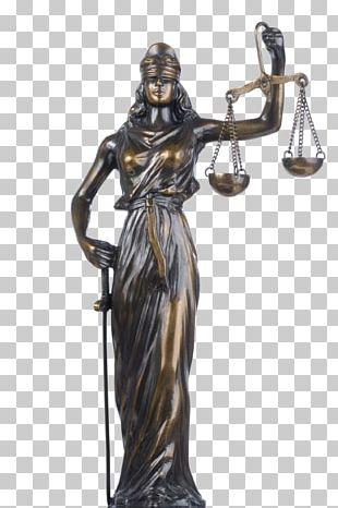 United States Lady Justice Lawyer Court PNG