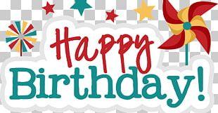 Birthday Cake Wish Greeting & Note Cards Wedding Invitation PNG