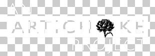 Black And White Monochrome Photography PNG