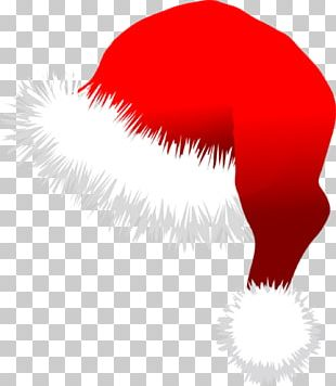Santa Claus Portable Network Graphics Christmas Day PNG