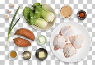 Vegetarian Cuisine Recipe Chicken As Food Miso PNG