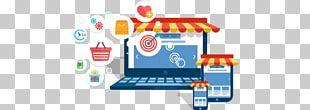 Web Development E-commerce Web Design Magento Electronic Business PNG