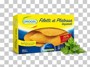 Processed Cheese Vegetarian Cuisine Convenience Food Orogel S.p.A. Consortile PNG