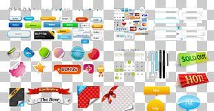 Web Design Computer Graphics PNG