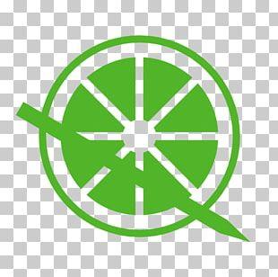 Grass Leaf Area Symbol PNG