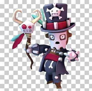 Plunder Pirates Designer Toy Model Sheet Game PNG