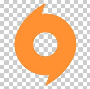 Symbol Orange PNG