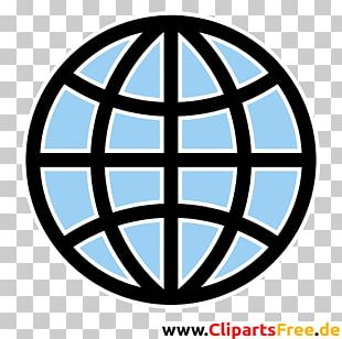 Website Development World Wide Web Web Page PNG