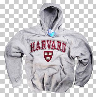 Hoodie T-shirt College Bluza Clothing PNG