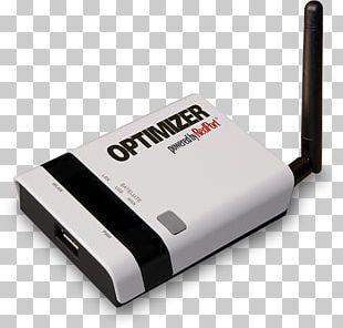 Satellite Phones Router Satellite Internet Access Communications Satellite PNG