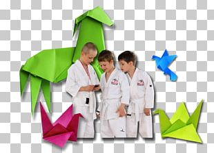 Dobok Karate Child Martial Arts Warsaw PNG