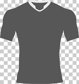 2d9b31b9fdf135 Jersey T-shirt Kostnix Umsonstladen Clothing Sleeve PNG