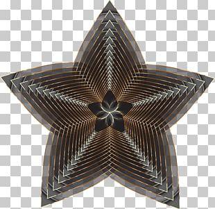 Symmetry PNG