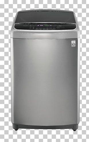 Washing Machines LG Electronics Direct Drive Mechanism Laundry PNG