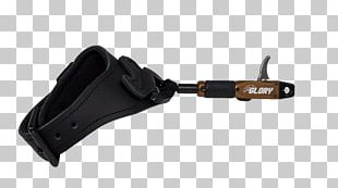 Alpine Archery And Fly Strap Finger Wrist PNG