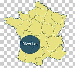 Arrondissement Of Paris Lot Canal Du Midi Map PNG