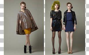 Fashion Show Supermodel Runway Fashion Model PNG
